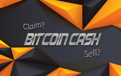 How to Securely Liquidate Your Bitcoin Cash