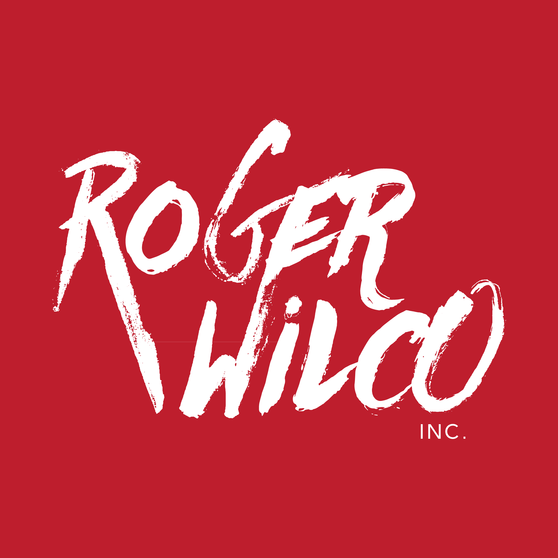 Roger Wilco Limited Liability Company
